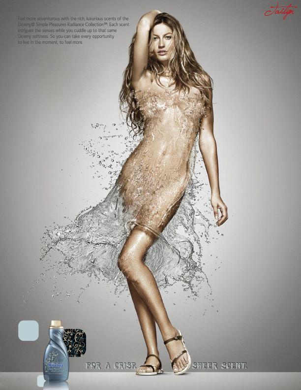 modeli-vishli-golie