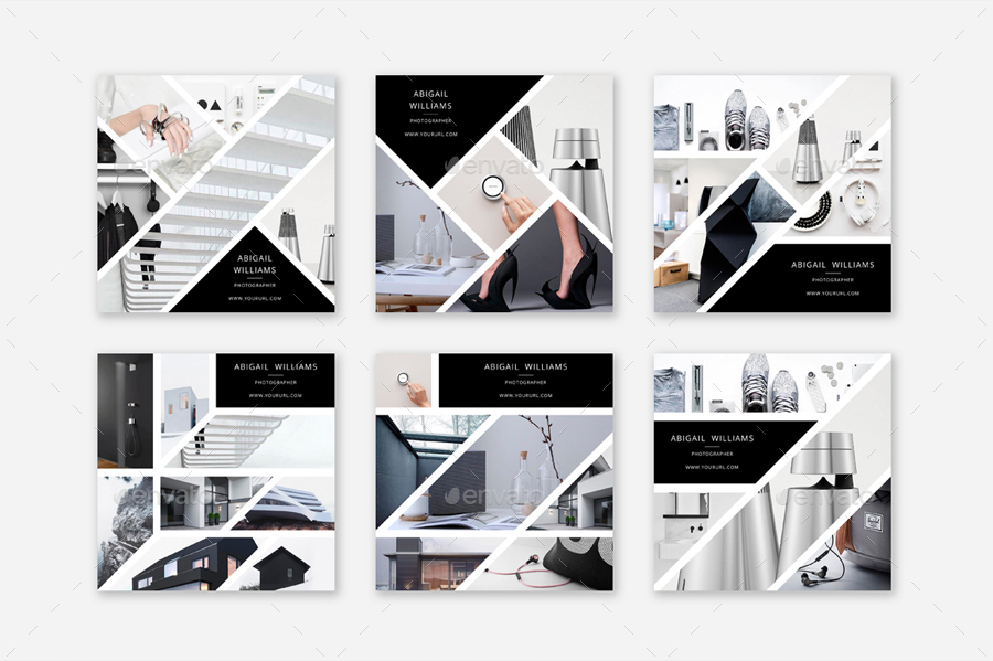 What Is A Mood Board In Web Design